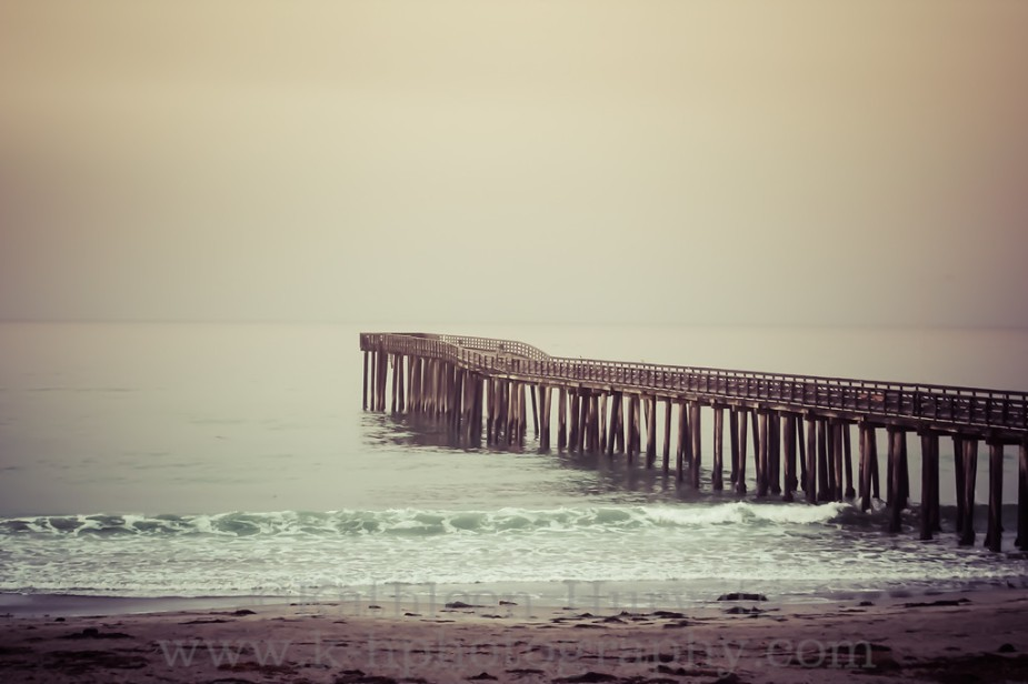 pismo20beach-pier2028120of20129-xl
