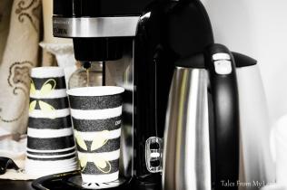 coffee (1 of 1)