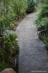 pathway (1 of 1)