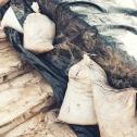 sandbags2 (1 of 1)