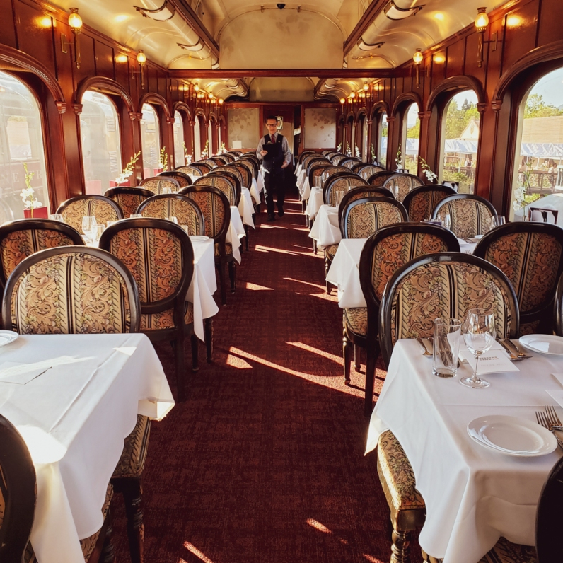winetrain (1 of 1)